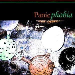 Panicphobia 歌手頭像