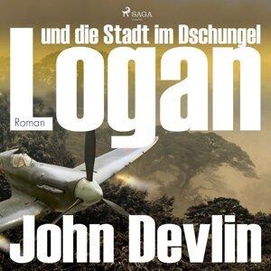 John Devlin 歌手頭像