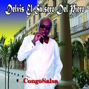 Delvis el Salsero del Piero 歌手頭像