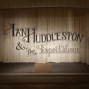 Ian Huddleston & the Expectations 歌手頭像