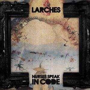 Larches 歌手頭像