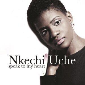Nkechi Uche 歌手頭像