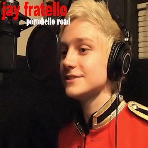 Jay Fratello 歌手頭像