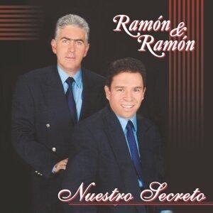 Ramón y Ramón 歌手頭像