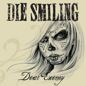 Die Smiling 歌手頭像