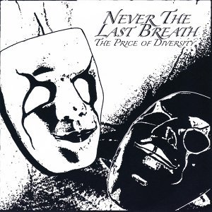 Never the Last Breath 歌手頭像