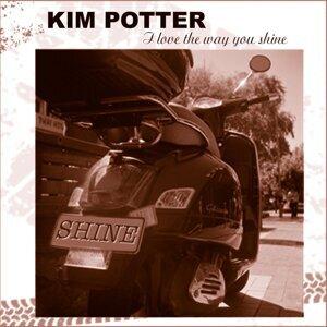 Kim Potter 歌手頭像