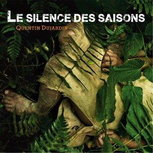 Quentin Dujardin 歌手頭像