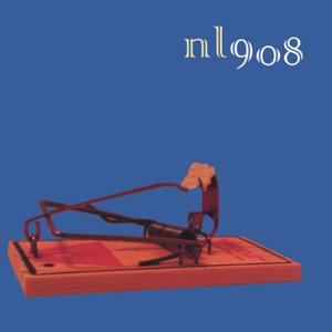 Nl908 歌手頭像
