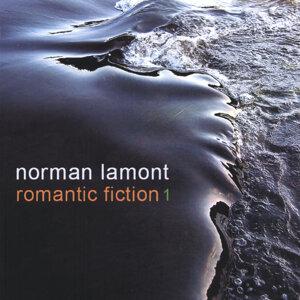 Norman Lamont 歌手頭像
