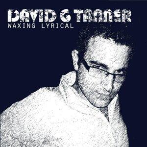 David G Tanner 歌手頭像