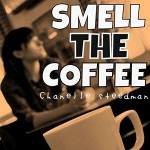 Chanelle Steedman 歌手頭像