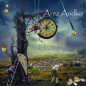 Arez Andko 歌手頭像