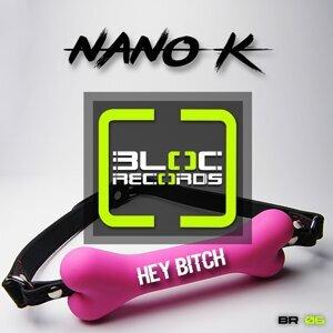 Nano-K 歌手頭像