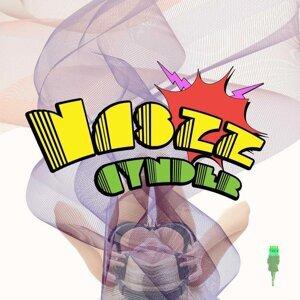 Naszz 歌手頭像