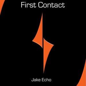 Jake Echo 歌手頭像
