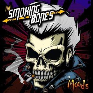 The Smoking Bones 歌手頭像