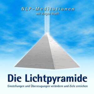 NLP-Meditationen mit Jürgen Wulff 歌手頭像