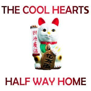 The Cool Hearts 歌手頭像