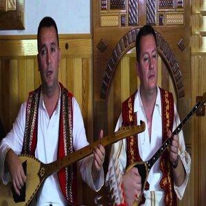 Vëllezërit Martin & Mark Gojani & Kolë Bardheci 歌手頭像