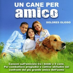 Dolores Olioso, Linda Cobelli, Fabio Cobelli 歌手頭像