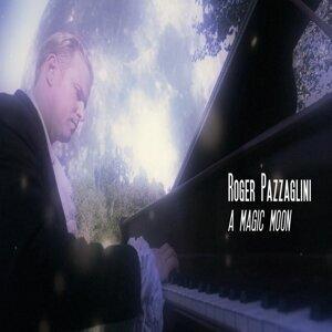 Roger Pazzaglini 歌手頭像