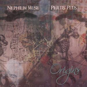Nephilim Muse And Pertis Plus 歌手頭像