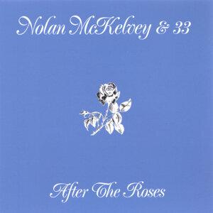 Nolan McKelvey and 33 歌手頭像