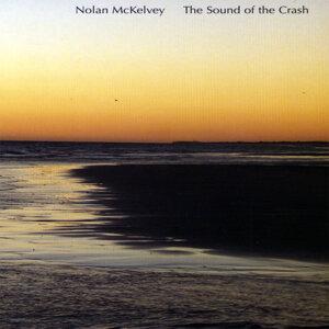 Nolan McKelvey 歌手頭像