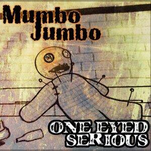 Mumbo Jumbo 歌手頭像