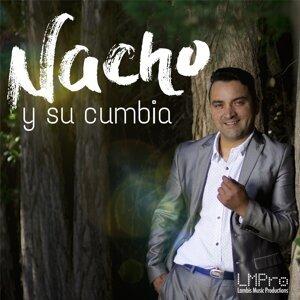 Nacho y su cumbia 歌手頭像