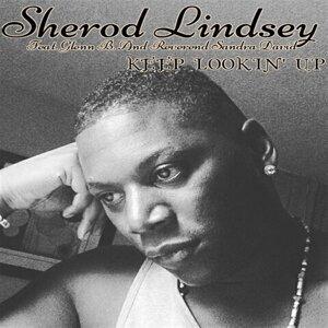 Sherod Lindsey 歌手頭像