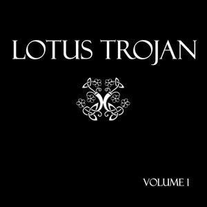 Lotus Trojan 歌手頭像