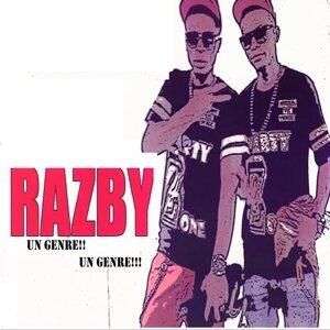 Razby 歌手頭像