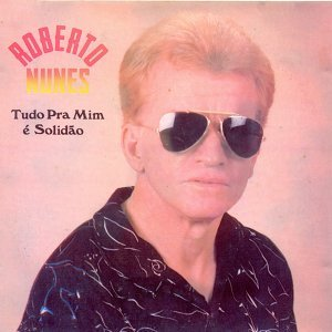 Roberto Nunes 歌手頭像