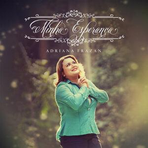 Adriana Frazan 歌手頭像