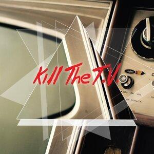 Kill The T.V. 歌手頭像
