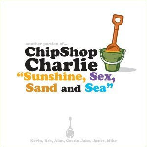 Chip Shop Charlie 歌手頭像