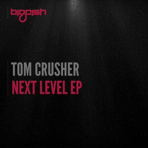 Tom Crusher 歌手頭像