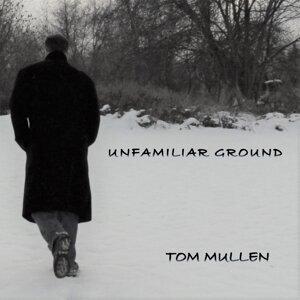 Tom Mullen 歌手頭像