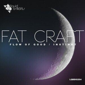 Fat Craft 歌手頭像
