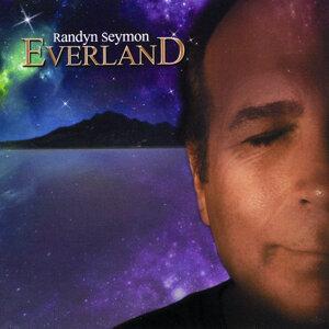 Randyn Seymon 歌手頭像
