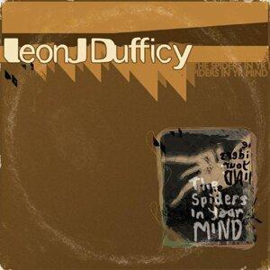 Leon J Dufficy 歌手頭像