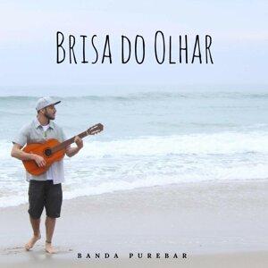 Banda Purebar 歌手頭像