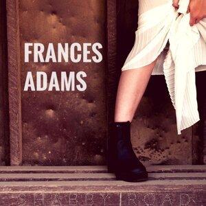 Frances Adams 歌手頭像