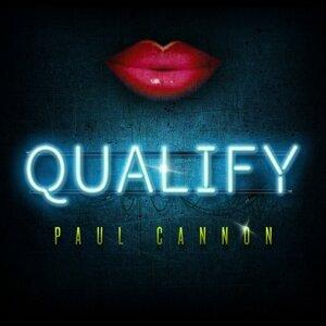 Paul Cannon 歌手頭像