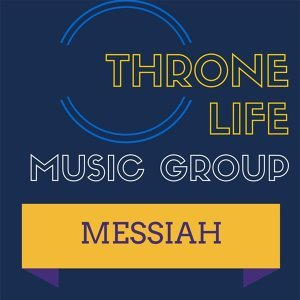 Throne Life Music Group 歌手頭像