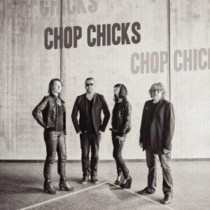 Chop Chicks 歌手頭像