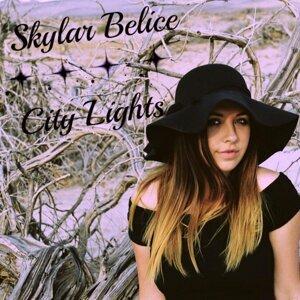 Skylar Belice 歌手頭像