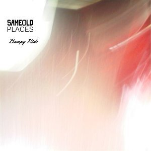 Same Old Places 歌手頭像